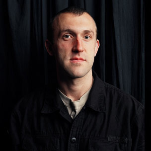 RJD2 Launches Charity Auction for Japan Relief