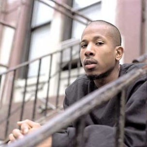Shyne Calls Out Rick Ross For Corrections Officer Past