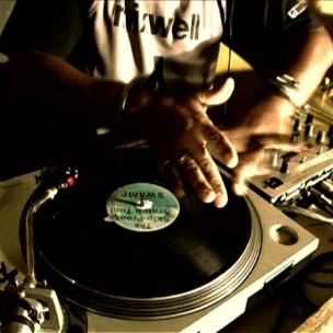 """An Organization Accused Of Falsely Claiming Trademark Ownership Of The Word """"Hip Hop"""""""