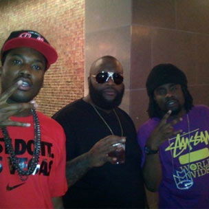 Wale Talks Being More Versatile With Maybach Music Group