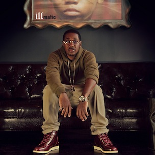 """eLZHi's """"Elmatic"""" Mixtape Will Be Released May 10, Royce Da 5'9 Featured"""