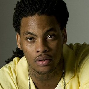 Waka Flocka Flame Is Searching For Talented UK Rappers
