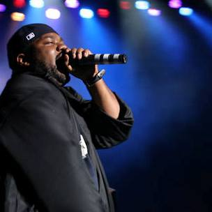 Raekwon Embarks On North American Tour