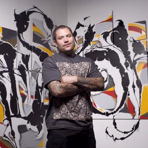 Graffiti Artist Revok Sentenced To Six Months In Jail | HipHopDX