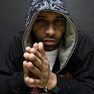 Joe Budden Dispels Rumors Of A Solo Deal With Shady Records