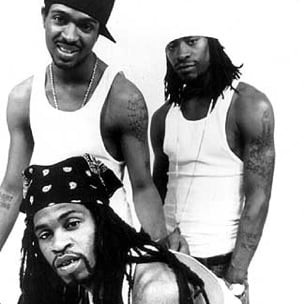 Lost Boyz To Celebrate Freaky Tah's 40th Birthday