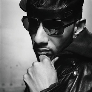 "Swizz Beatz Announces ""Haute Living"" Release Date"