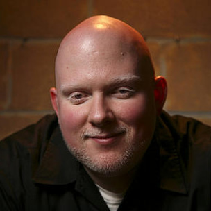 Brother Ali Speaks On Success As An Independent Artist