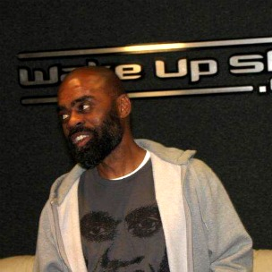Freeway Ricky Ross Talks Crips And Bloods, Rapper Rick Ross