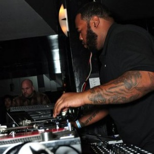 Deejay Stabbed In Delaware After Stopping His Music
