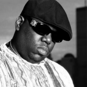 Trustees Of Notorious B.I.G. Estate Sign With Branding Agency