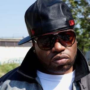 "D.V. Alias Khryst Talks Nate Dogg Tribute, Contribution To Dr. Dre's ""Detox"""