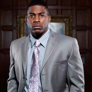 "David Banner: ""They Let The Oppressor Teach Our Children"""