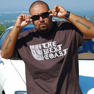 Mack 10 to Possibly Release Solo Album Later This Year