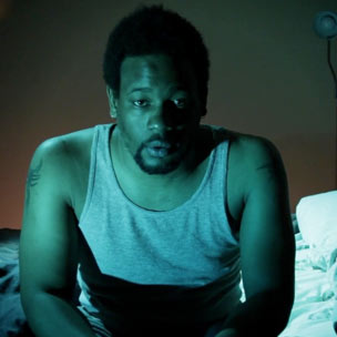 """HipHopDX And Nocando Premiere Open Mike Eagle's """"Nightmares"""" Video"""
