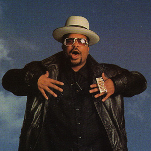 "Sir Mix-a-Lot Talks ""Baby Got Back,"" Curvy Women"