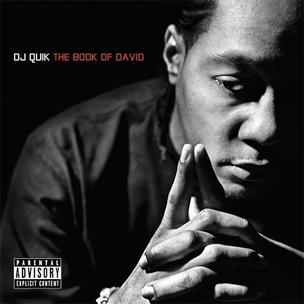 Hip Hop Album Sales: The Week Ending 5/1/2011