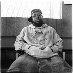 Guilty Simpson Reflects On Friendship With J. Dilla