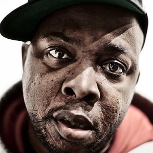 Phife Dawg To Release EP, Single Before Sophomore LP