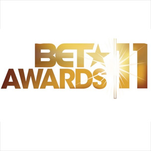 Cee Lo Green, Mary J. Blige & More To Appear At 2011 BET Awards