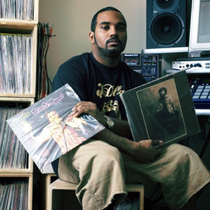 "Large Professor Recalls Hearing Nas' ""NY State Of Mind"" For The First Time"