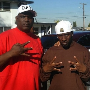 O.F.T.B. Claims Suge Knight Ruined Death Row, Possible Reunion With Dr. Dre