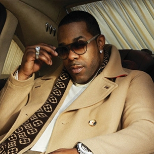 Busta Rhymes Reportedly Racks Up $9,000 Phone Bill