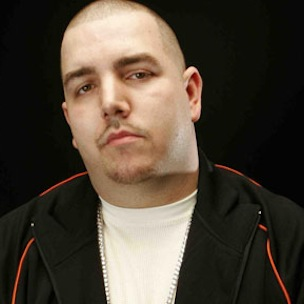 D-Block Affiliate DJ Big Mike Arrested For Music Piracy After RIAA Raid