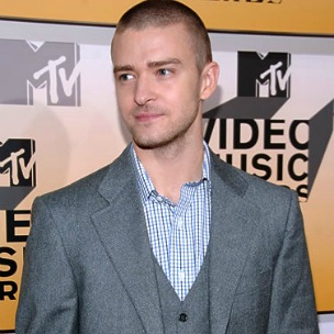 Justin Timberlake No Longer Interested In Working With Jay-Z