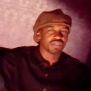 """Throwback Thursday Revisits """"The Freshest MC In The World"""" By K-Dee"""