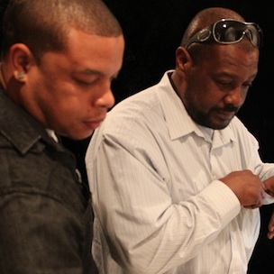 """Laylaw Discusses His History With Dr. Dre, 2Pac, Ghost-Producing """"California Love (Remix)"""""""