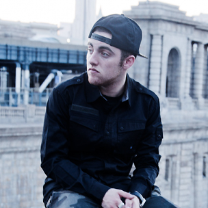 Mac Miller Talks De La Soul's Co-Sign, Indie Labels