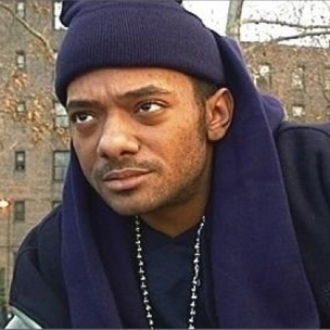 """Prodigy On Lupe Fiasco Calling President Obama A Terrorist: """"I Would Have To Agree With Him"""""""