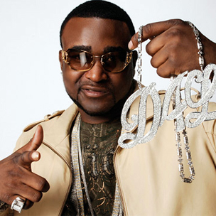Shawty Lo Signs to G-Unit, Drops Mixtape to Celebrate
