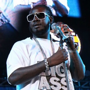 T-Pain Announces That He Will No Longer Use Auto-Tune