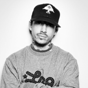 """Eligh & AmpLive Announce New Joint Project """"Therapy At 3"""""""