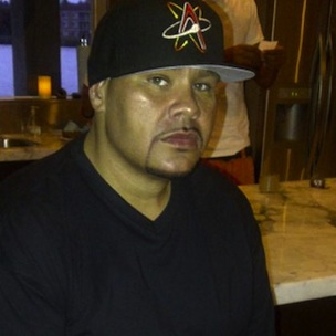 Fat Joe Loses 88 Pounds After Losing Friends To Weight-Related Deaths