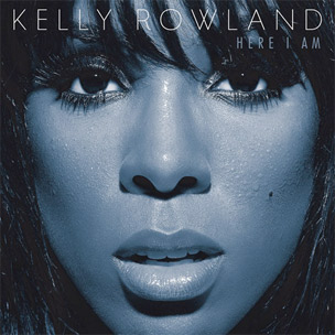 "Kelly Rowland Enlists Big Sean & Lil Wayne For ""Who I Am"""