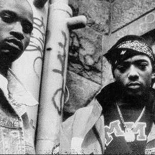 Mobb Deep Admits They Slept On Notorious B.I.G. & Lost Boyz