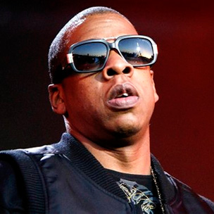 Jay-Z Explains Why He Quotes Notorious B.I.G. In His Rhymes