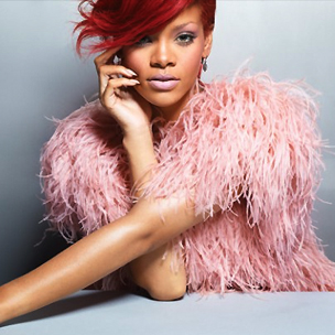 An Arena Fire Cuts Rihanna's Weekend Show In Dallas Short