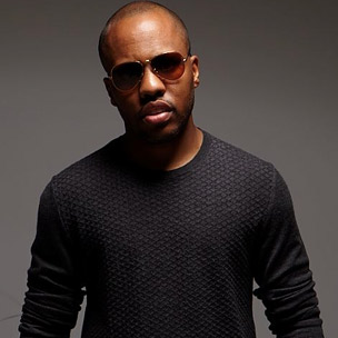 """Consequence Releases """"The Plagurist Society"""" Diss To Pusha T, Warns Kanye West Is Next"""