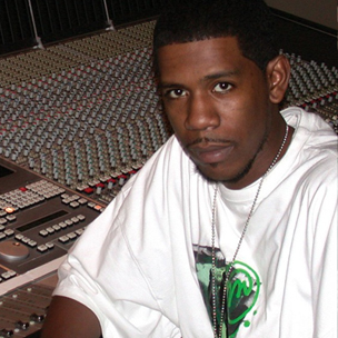 Young Guru Talks Mixing & Production Before The MP3 Era