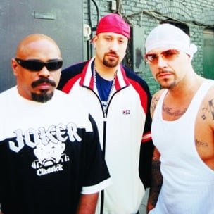 Booking Agent Scam Causes Cypress Hill Concert Cancelation