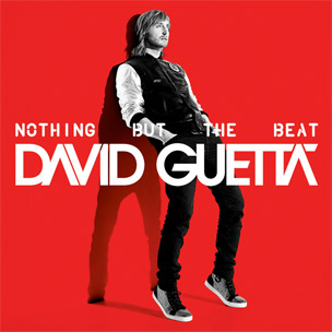 "Tracklist Revealed For David Guetta's ""Nothing But The Beat,"" Features Nicki Minaj, Snoop Dogg & More"