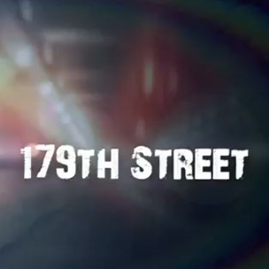"Fat Joe & Danny Trejo Star In ""179th Street"""
