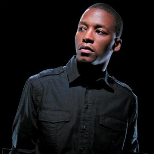 Lupe Fiasco Quits Twitter, Hands Over Account To Nikki Jean