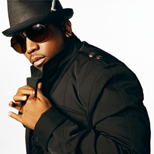 Big Boi Talks Songwriting, Inspiration