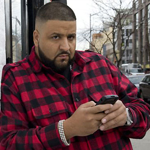"DJ Khaled Breaks Down ""We the Best Forever"" Track-By-Track"