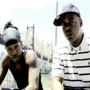 """HipHopDX Premieres Dreadchild And Nature's """"I Don't Make Believe"""""""